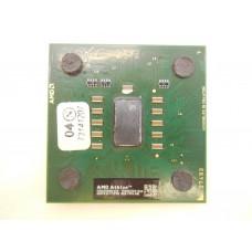 Процессор БУ AMD ATHLONXP 2500+