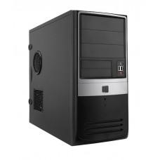 """10 Компьютер БУ Matrix Эконом игровой v5+"""" """""""