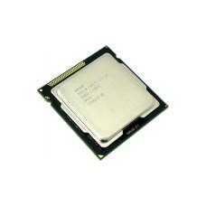 Процессор БУ INTEL CORE i3-2130