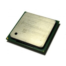 Процессор БУ INTEL CELERON 2500
