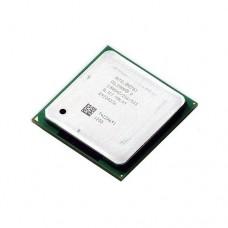 Процессор БУ INTEL CELERON D310