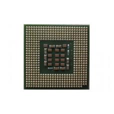 Процессор БУ INTEL CELERON D325