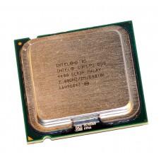 Процессор БУ INTEL CORE 2 DUO E4400