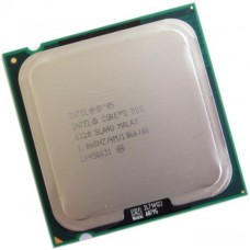 Процессор БУ INTEL CORE 2 DUO E6320