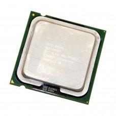 Процессор БУ INTEL PENTIUM 4 550