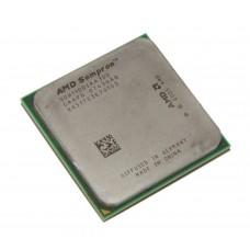 Процессор БУ AMD SEMPRON LE-1100