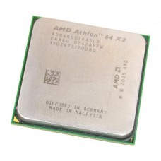Процессор БУ AMD ATHLON 64 X2 4000+ [SOCKET AM2]