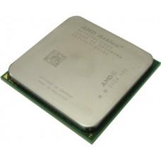Процессор БУ AMD ATHLON 64 X2 7550+