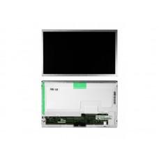 Матрица для ноутбука БУ 10.1'' HDS100IFW1 REV:2-A04 1024x768. 40 pin. LED