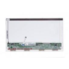 Матрица для ноутбука БУ 13.3'' B133XW01 V.7 1366x768. 40pin. LED
