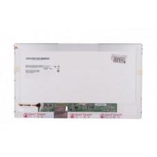 Матрица для ноутбука БУ 14.0'' LTN140AT02 1366x768. 40pin. LED