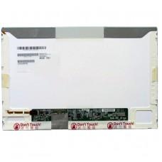 Матрица для ноутбука БУ 14.0'' LTN140AT07 1366x768. 40pin. LED