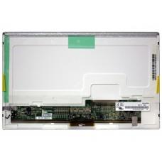 Матрица для ноутбука БУ 15.0'' HSD150PX14 ED 1.0 1024x768. 30pin. CCFL [1024x768. 30pin. CCFL]