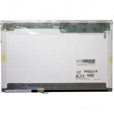 Матрица для ноутбука БУ 15.4'' LP154W01(TL)(A1) 1280x800. 30pin. LED