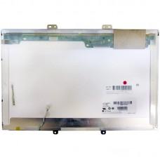 Матрица для ноутбука БУ 15.4'' LP154WX4(TL)(B2) 1280x800. 30pin. 1CCFL