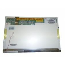 Матрица для ноутбука БУ 15.4'' LTN154X3-L01 1280x800. 30pin. 1CCFL
