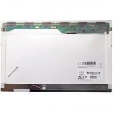 Матрица для ноутбука БУ 15.4'' LP154WX4(TL)(B4) 1280x800. 30pin. 1CCFL