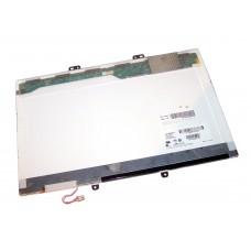 Матрица для ноутбука БУ 15.4'' LP154WX4(TL)(C3) 1280x800. 30pin. 1CCFL