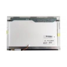 Матрица для ноутбука БУ 15.4'' LP154WX5(TL)(A1) 1280x800. 30pin. 1CCFL