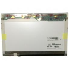 Матрица для ноутбука БУ 15.4'' LTN154X3-L05-POS5 1280x800. 30pin. 1CCFL