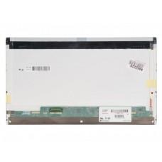 """Матрица для ноутбука БУ 15.6 B156WH1(TL)(C1) 1366x768. 30pin. 1 1CCFL """""""