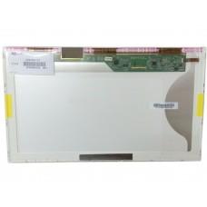 "Матрица для ноутбука БУ 15.6 LTN156AT02 ДЕФЕКТ ПЯТНО 1366x768. 40pin. LED """