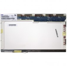 Матрица для ноутбука БУ 15.6'' M156NWR1 1366x768. 30pin. 1CCFL