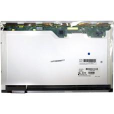 Матрица для ноутбука БУ 17.1'' LP171WP4(TL)(B1) 1440x900. 30pin. LED