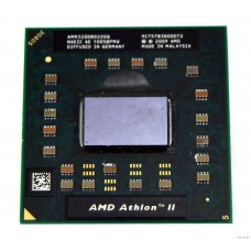 Процессор БУ AMD ATHLON II M320