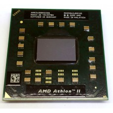 Процессор БУ AMD ATHLON II M340