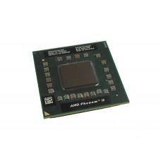 Процессор БУ AMD PHENOM X4 P960