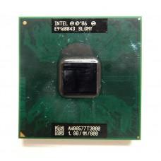 Процессор БУ CELERON DUAL-CORE T3000
