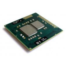 Процессор БУ INTEL CORE i3-330M [2133 MHz.Socket G2.988-pin micro-FCPGA10 (rPGA988B).64 bit.35 Watt]