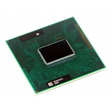 Процессор БУ INTEL PENTIUM DUAL-CORE B940 [2000 MHz.Socket G2.988-pin micro-FCPGA10 (rPGA988B).Clock multiplier 20.64 bit.35 Watt]