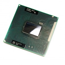 Процессор БУ INTEL PENTIUM DUAL-CORE B970