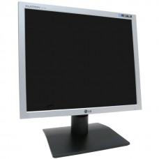 Монитор БУ 17 LG L1719S (SF) 1280x1024. 1400:1. 300cd/m^2. 8ms )