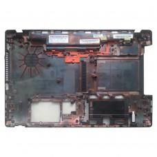Корпус для ноутбука БУ ACER 3683WXCI