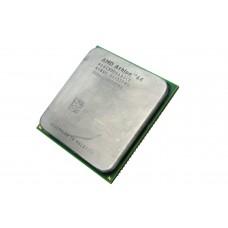 Процессор БУ AMD ATHLON 64 X2 4800+