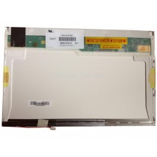 Матрица для ноутбука БУ 14.1'' B141EW04 v.3 V.0 1280x800. 30 pin. 1CCFL