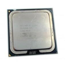 Процессор БУ INTEL CELERON E3500