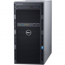 Сервер БУ DELL POWER EDGE T130