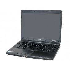 Ноутбук БУ 15.4 ACER EXTENSA 5620Z-4A2G12Mi нерабочий аккумулятор