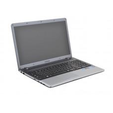 Ноутбук БУ 15.6 SAMSUNG NP350V5C-S0ERU не работают аудиовыходы