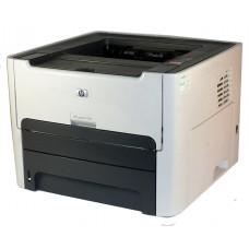 Принтер БУ HP LASERJET 1320