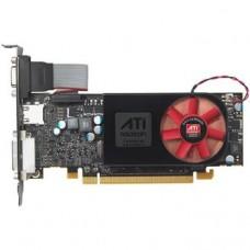 Видеокарта БУ AMD 01024Mb RADEON HD5570