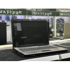 Ноутбук БУ 15.0 HP COMPAQ 6720S