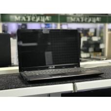 Ноутбук БУ 15.6 ASUS K53BE