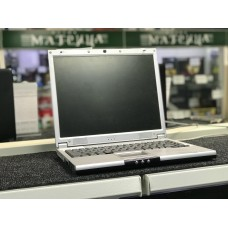Ноутбук БУ 14.0 IRU STILO 3514 COMBO 36568