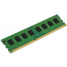 Оперативная память БУ 01024Mb DDR1