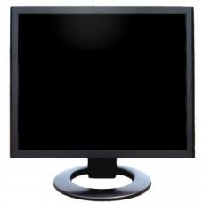 Монитор БУ 15 HP 1502